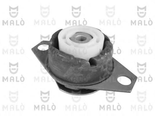 14606 MALO Подвеска, двигатель