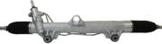 Рулевая рейка с тягами гидравлическая MOTORHERZ R24061NW
