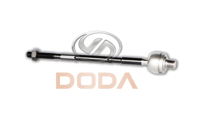 Тяга рулевая DODA 1130020004