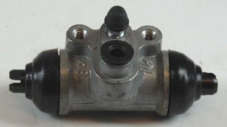 AK001 AISIN Колесный тормозной цилиндр