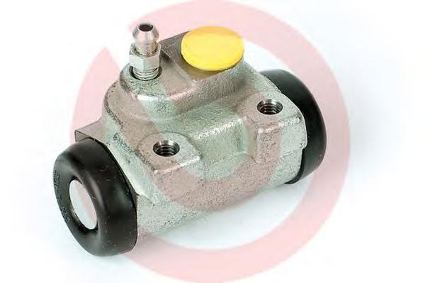 Колесный тормозной цилиндр BREMBO A12213