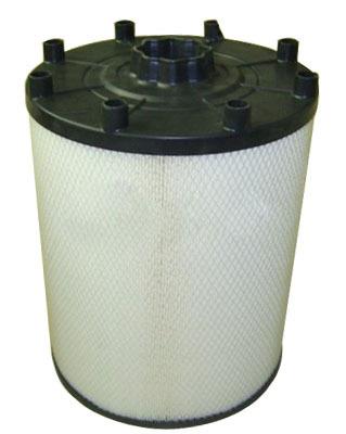 Воздушный фильтр SCANIA 1869993