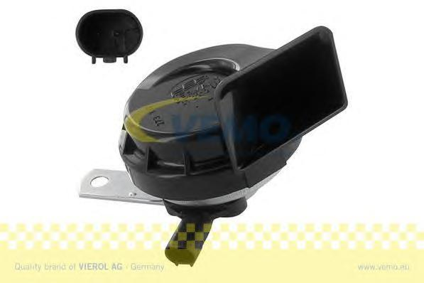 Сигнал звуковой VAICO VEMO V20770005