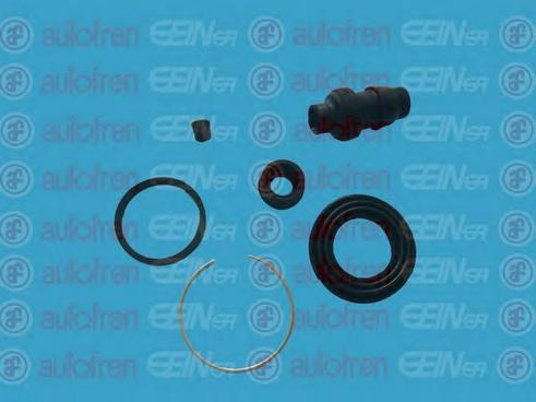 D41640 SEINSA AUTOFREN Ремкомплект, тормозной суппорт