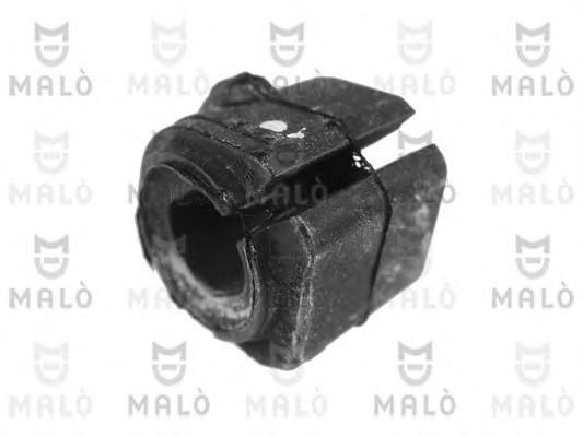 Опора, стабилизатор MALO 19329