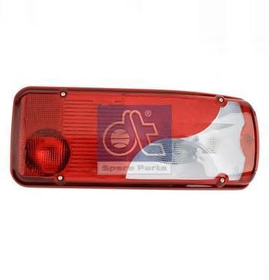 Задний фонарь DIESEL TECHNIC 332013