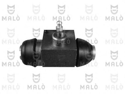 Колесный тормозной цилиндр MALO 89723