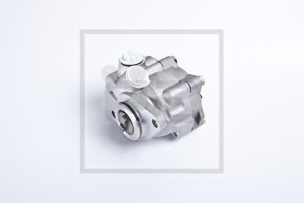 01250000A PE AUTOMOTIVE Гидравлический насос, рулевое управление