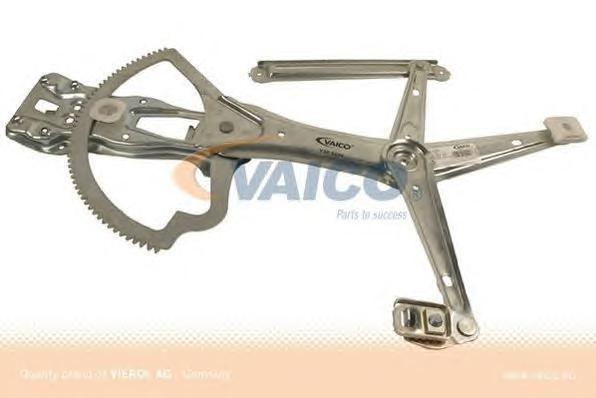 V308294 VAICO VEMO Подъемное устройство для окон
