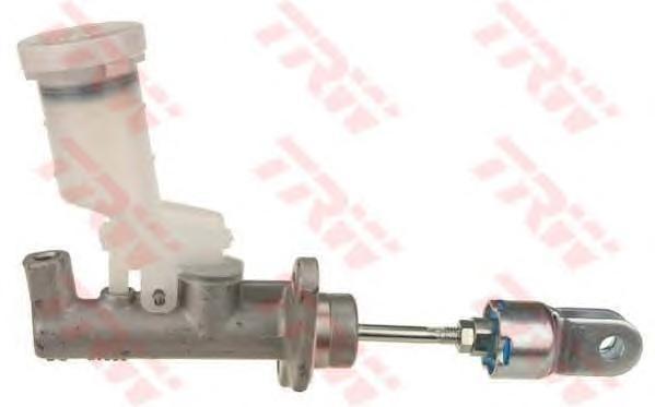 PNB526 TRW/LUCAS Главный цилиндр, система сцепления