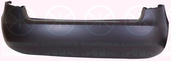7515950 KLOKKERHOLM Буфер