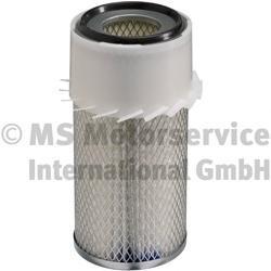 50013220 KS Воздушный фильтр