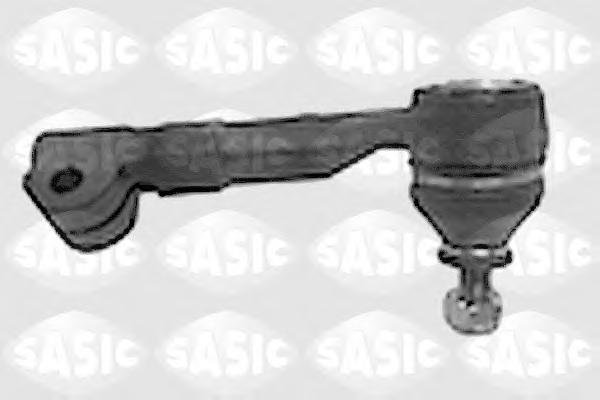 4006103 SASIC Наконечник поперечной рулевой тяги