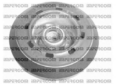 31286 IMPERGOM Подвеска, ступенчатая коробка передач