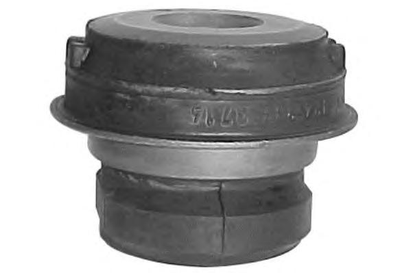 MESB1355 MOOG Подвеска, рычаг независимой подвески колеса