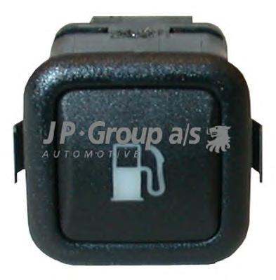 Выключатель JP GROUP 1197000602