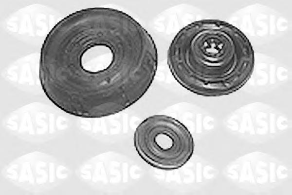 4005229 SASIC ремонтный комплект, несущие / направляющие шарниры