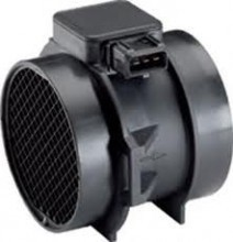 5WK9643Z VDO Расходомер воздуха