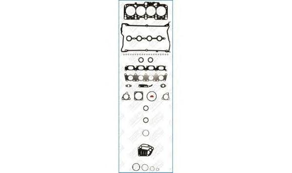 Комплект прокладок, двигатель AJUSA 50254200