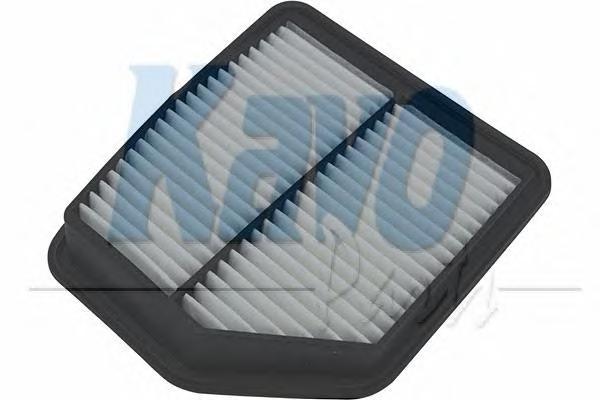 Воздушный фильтр AMC FILTER SA9052
