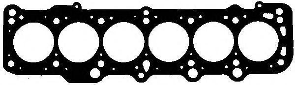 0056054 ELWIS ROYAL Прокладка, головка цилиндра