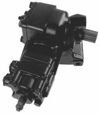 Рулевой механизм ZF 8051955126