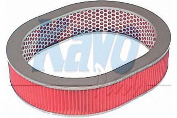 NA264 AMC FILTER Воздушный фильтр
