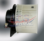 402282M TERMAL Вентилятор отопителя