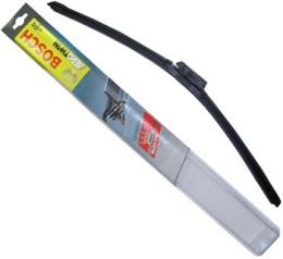 Щетка стеклоочистителя задняя Bosch 3397008009   400 мм A400H BOSCH 3397008009