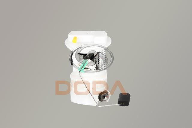 топливный насос DODA 1120020014