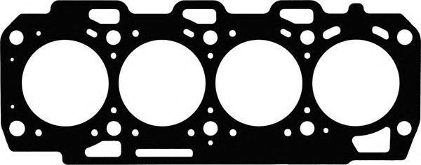 Прокладка, головка цилиндра REINZ 613820000