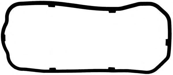 713820200 REINZ Прокладка, маслянный поддон