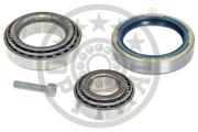 401078S OPTIMAL Комплект подшипника ступицы колеса