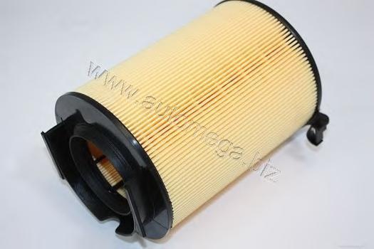 3012906201F0 DELLO Фильтр воздушный