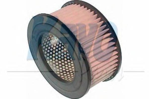 Воздушный фильтр AMC FILTER TA193