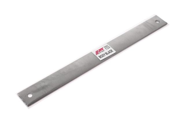 Пластина напилочная, длина 350мм, шероховатость 9TPI (для рубанка JTC-3526) JTC /1/50 JTC JTC3528