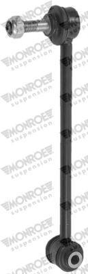 L28608 MONROE Тяга / стойка, подвеска колеса