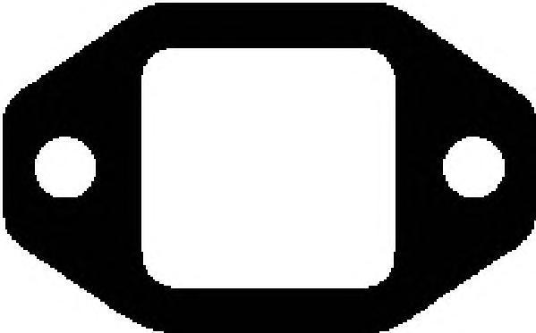 13013600 AJUSA Прокладка, впускной коллектор