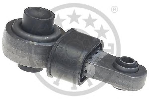 F87694 OPTIMAL Подвеска, рычаг независимой подвески колеса