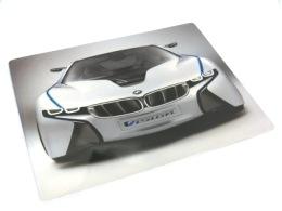 Коврик для мышки BMW 80562211966