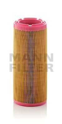 C131452 MANN Фильтр воздушный BOBCAT