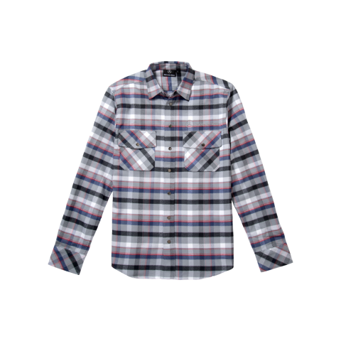 B67871117 MERCEDES-BENZ Мужская рубашка Mercedes Hemd Herren