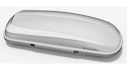 A0008400200 MERCEDES-BENZ Багажный контейнер на крышу Mercedes Roof box 450