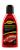 """AC-317 Шампунь """"Горячий Воск"""" (500мл) ASTROHIM AC317"""