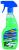 Очиститель стекол (500мг) ASTROHIM AC375