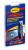 AC-9101 Клей для ремонта нитей обогорева токопроводящий (2мл.) ASTROHIM AC9101