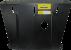 Защита стальная 2 мм д MOTODOR 00101