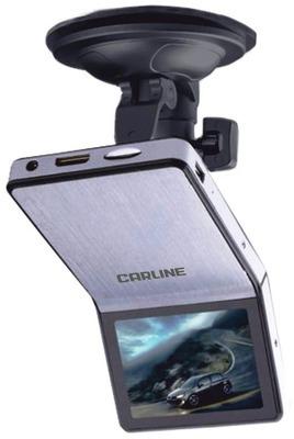 SX820 CARLINE Видеорегистратор