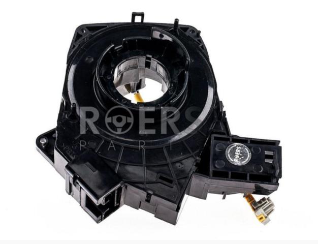 Автозапчасть/пружина рулевого колеса ROERS-PARTS RP1763646