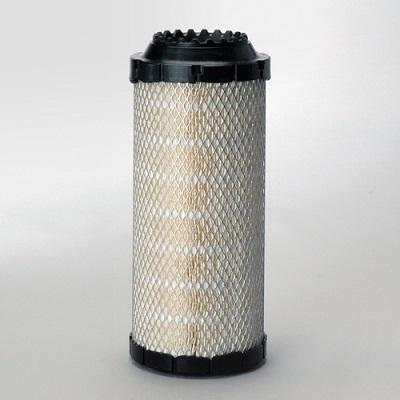 32915802 JCB Воздушный фильтр